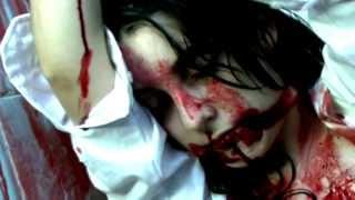 Sonrie (2012) Snuff Inc Pelicula Completa [HD] Full