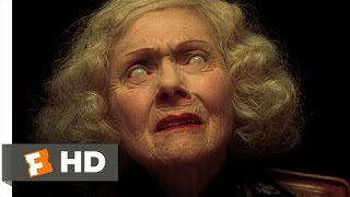 The Others (11/11) Movie CLIP The Seance (2001) HD