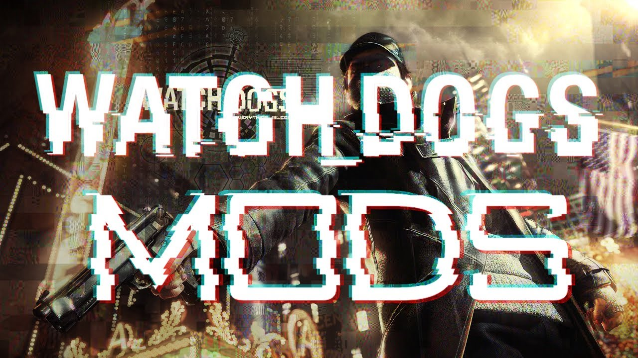 How Long Is The Watch Dogs Campaign