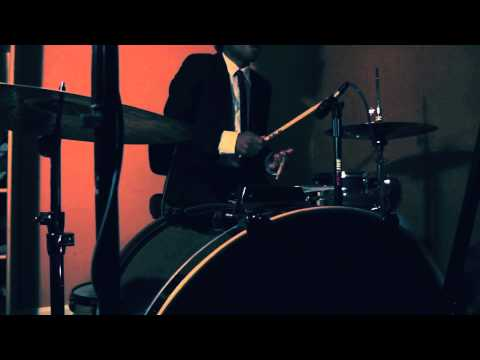 Robin Thicke - Blurred Lines ft. T.I., Pharrell Drum Cover