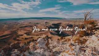 Tony Cetinski - Vjera nevjera (Official Lyric Video)