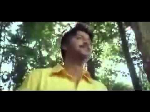 Best of Shreya Ghoshal with Ilayaraja Khajiraho HD Srikanth Sonia  HD