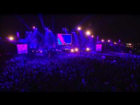 Tomorrowland Brasil 2015 | Oliver Heldens