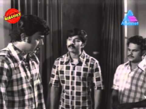 Iniyum Kanam 1979: Full Length Malayalam Movie