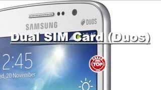 Samsung Galaxy Grand 2 Mirip Smartphone Note 3 Harga Lebih