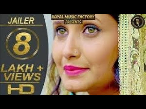 New Hariyanvi Songs 2014 | Nadi Kinare | Hit Hariyanvi Songs | Full HD 1080p | Best Song 2014