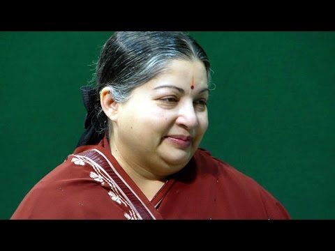 Jaya: Sanskrit week in Tamil Nadu highly inappropriate