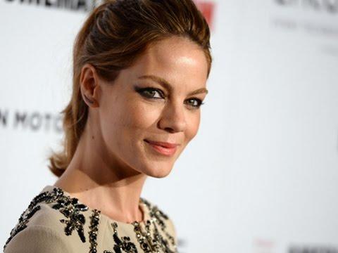 Monaghan Calls for More Female Directors