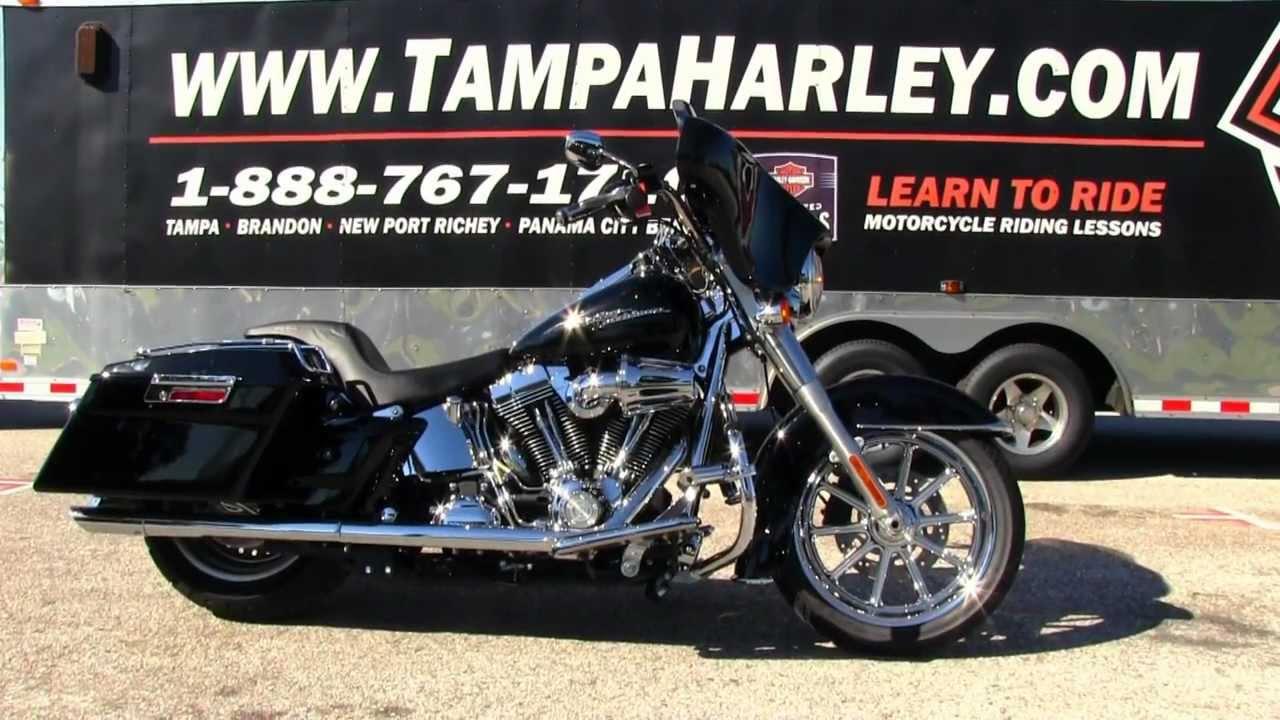 Used Harley Davidson For Sale Reno Nv