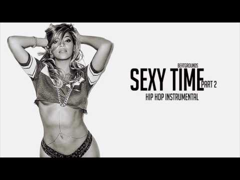 Sexy Time Part II (Free Jay-Z & Beyonce Type Instrumental)