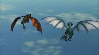 SpellForce 2: Władca Smoków (Dragon Storm