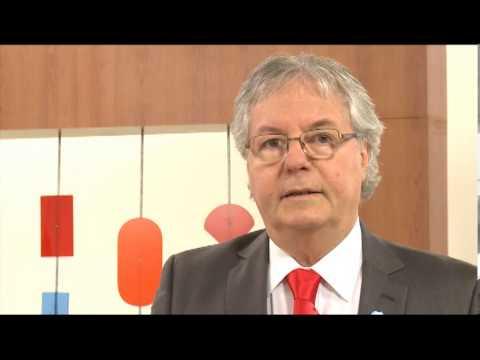 ¿Cuáles son los pasos de una ovodonación? | Dr. R. Sergio Pasqualini
