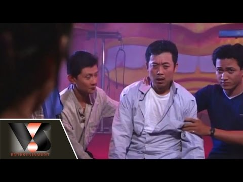 [Hài Kịch] Vật đổi sao dời P1 - Vân Sơn, Quang Minh, Hồng Đào, Bảo Liêm, Việt Thảo