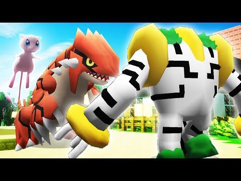 pokemon battle revolution how to get legendary pokemon