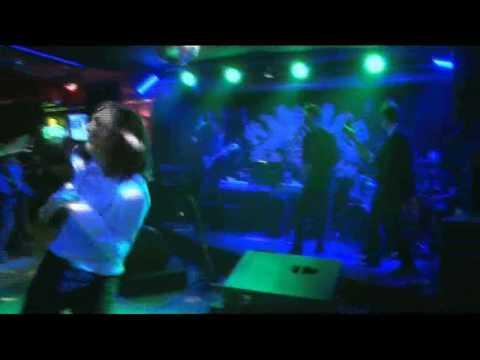 La grange by zz top with harmonica solo cover youtube - Zz top la grange drum cover ...