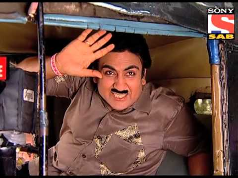 Taarak Mehta Ka Ooltah Chashmah - Episode 1179 - 11th July ... Taarak Mehta Ka Ooltah Chashmah 2013