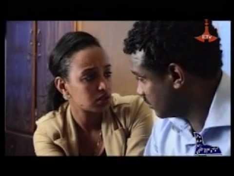 Dana - Part 15 : Ethiopian Drama