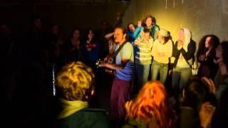 Banskobystrické Sídlisko vnedeľu ožije koncertom