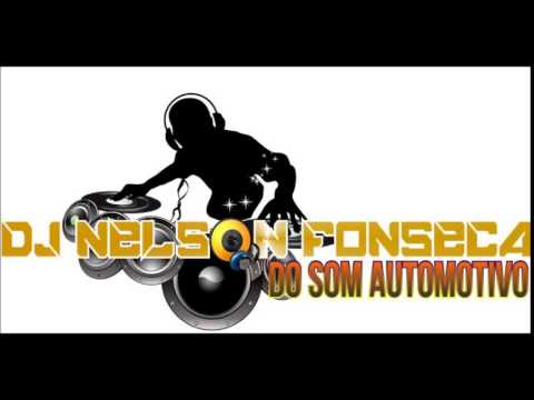 Set Mega Eletro e Eletro Funk 2014 So As Melhores 3 º Edição By Dj Nelson Fonseca
