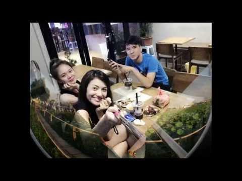 Bán giá sỉ ''Gậy tự sướng'' bluetooth  chụp ảnh cho Điện Thoại  nổi tiếng selfie stick monopod