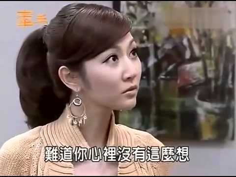 Phim Tay Trong Tay tap 64