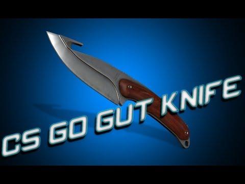 Cs:go case opening (Got KNIFE) *Not Clickbait*