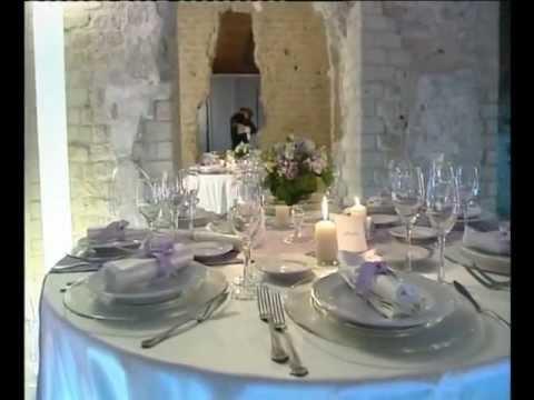 Villa di Livia Pozzuoli