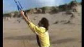 How To Kite Jump Part 1 / Vidéo Pédago Kitejumping