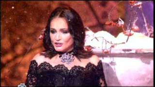 София Ротару - Время любить