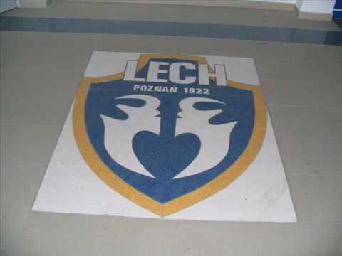 budowa stadionu Lecha