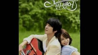 Best Korean Drama Top 20