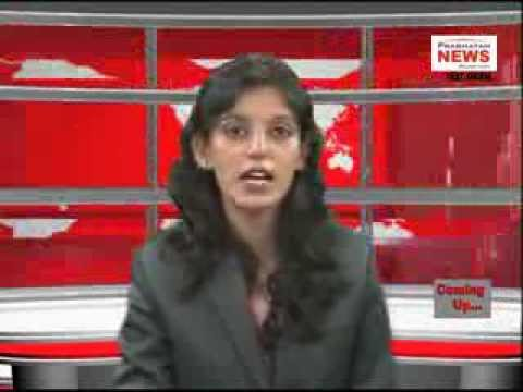 Bhavishya News Bulletin 29 November 2013 2