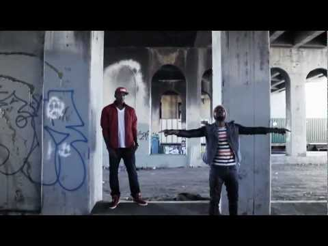 Lecrae - TELL THE WORLD Feat. Mali Music