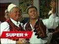 Sinan Hoxha - Dasma Tironse (Video e Plote)