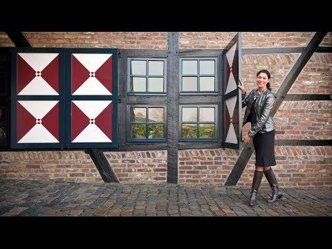 ondernemer Carol Perri