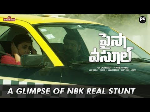 Glimpse-of-NBK-Stunt-in-Paisa-Vasool