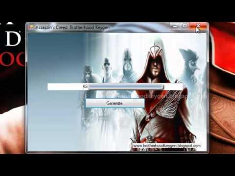 Кряк Skidrow для Assassin Creed Revelations