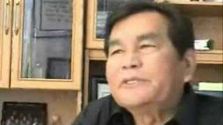 70 Years Old Pinoy Millionaire In Vegas Tells His Secret