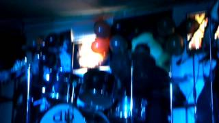 ACERO BELICO - Autosabotaje (en vivo)