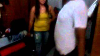 Video Tante Kesepian Lagi Ml | Sexy Teen
