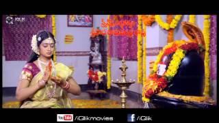 Sri-Vasavi-Kanyaka-Parameshwari-Charitra-Trailer-6