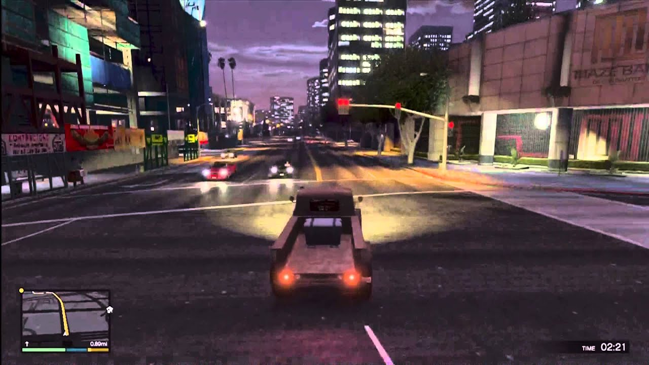 how to get to level 100 in gta online fast