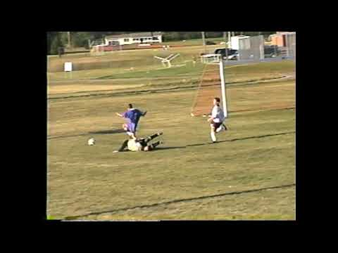 NCCS - Peru JV Boys 9-1-99