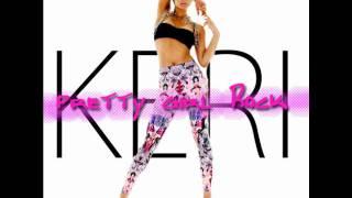 Keri Hilson - Pretty Girl Rock view on youtube.com tube online.