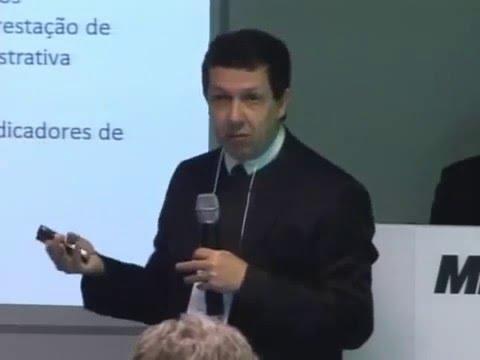 Jun/2011 - Brasil Gov2.0