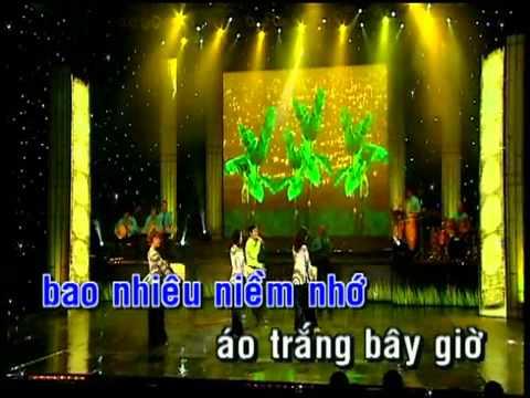 karaoke em gai mien tay.FLV