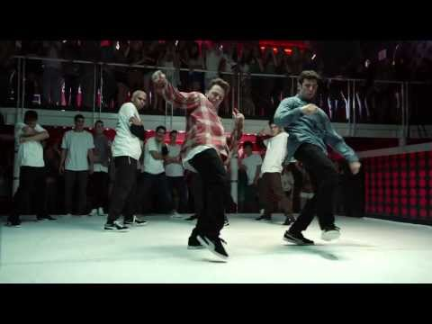 BATTLE OF THE YEAR Film Clip -