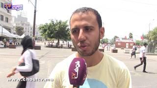 تصريحات صادمة للشارع المغربي بعد منع نشر الغسيل ووضع البارابولات في واجهات المنازل والعمارات | نسولو الناس
