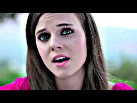 We Are Never Ever Getting Back Together (Megan Nicole & Tiffany Alvord Duet)