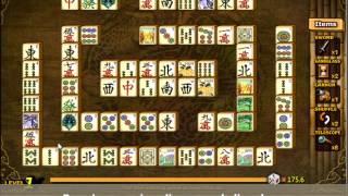 Mahjong Connect 2 Gratuit